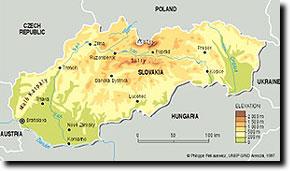 ÖKB – Market Analysis – Remediation of Contaminated Sites – Slovak Republic
